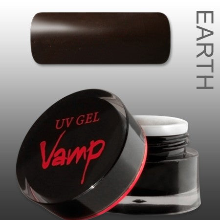 Vamp Color Gele Earth Savage