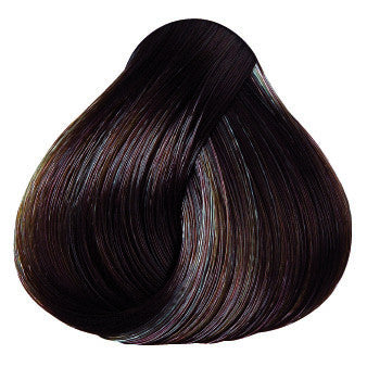 ChromaSilk 6.22/6BVbv Dark Intense Beige Blonde