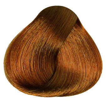 ChromaSilk 6.34/6Gc Dark Golden Copper Blonde