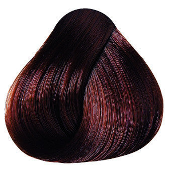 ChromaSilk 6.45/6Cm Light Copper Mahogany Blonde