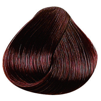 ChromaSilk 6.46/6Cr Dark Copper Red Blonde