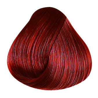ChromaSilk 6.64/6Rc Dark Red Copper Blonde