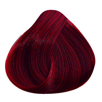 ChromaSilk 6.66/6Rr Dark Intense Red Blonde