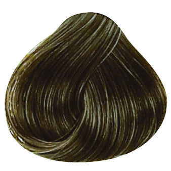 ChromaSilk 7.1/7A Ash Blonde