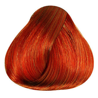 ChromaSilk 7.44/7Cc Intense Copper Blonde