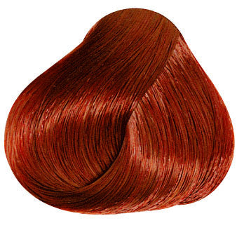 ChromaSilk 7.46/7Cr Copper Red Blonde