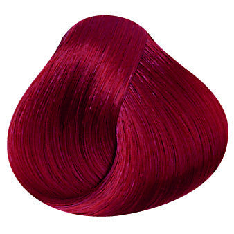 ChromaSilk 7.62/7Rbv Red Beige Blonde