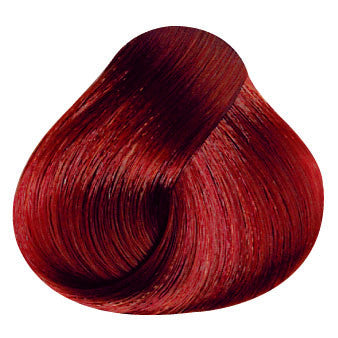 ChromaSilk 7.64/7Rc Red Copper Blonde