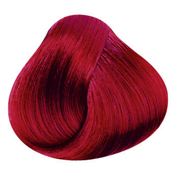 ChromaSilk 7.66/7Rr Intense Red Blonde
