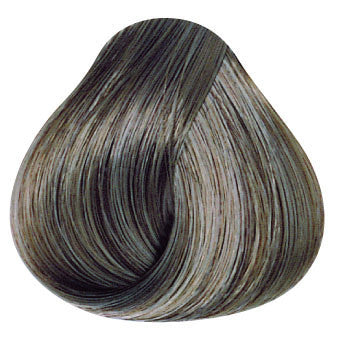 ChromaSilk 8.11/8Aa Light Intense Ash Blonde