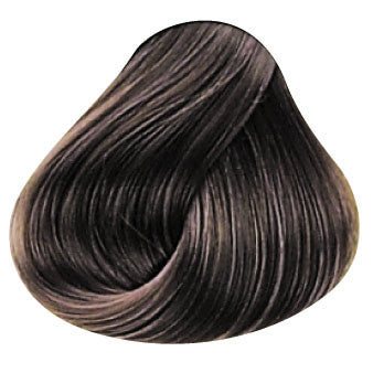ChromaSilk 8.1/8A Light Ash Blonde