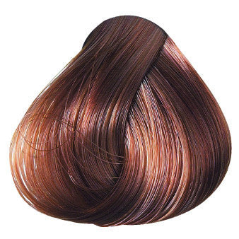 ChromaSilk 8.34/8Gc Light Golden Copper Blonde