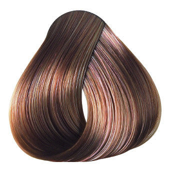 ChromaSilk 8.42/8Cbv Light Copper Beige Blonde