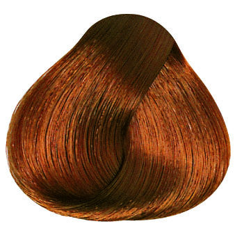 ChromaSilk 8.45/8Cm Light Copper Mahogany Blonde