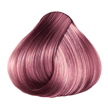 ChromaSilk 8.37/8Gv Light Golden Violet Blonde