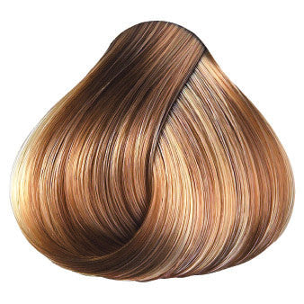 ChromaSilk 9.03/9g Very Light Sheer Golden Blonde