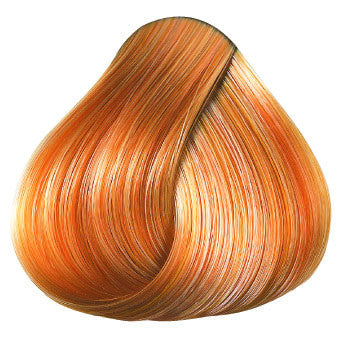 ChromaSilk 9.04/9c Very Light Sheer Copper Blonde