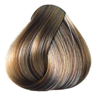 ChromaSilk 9.12/9Abv Very Light Ash Beige Blonde