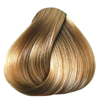 ChromaSilk 9.13/9Ag Very Light Ash Golden Blonde