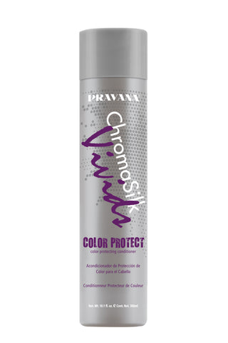 Pravana Vivids Color Conditioner