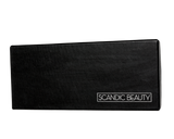 Scandic Beauty Brow Divider