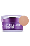 Perfect Nails Akryl - Masque Peach Cover