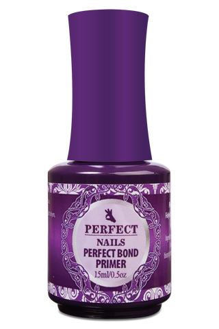 Perfect Nails - Perfect Bond Primer