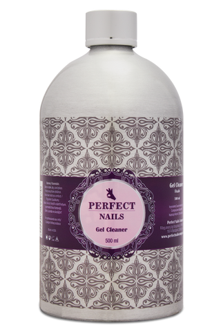 Perfect Nails - Gel Cleaner
