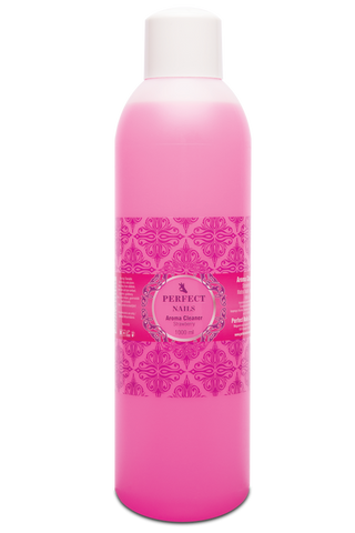 Perfect Nails Aroma Cleaner
