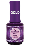 Perfect Nails - Top Gel