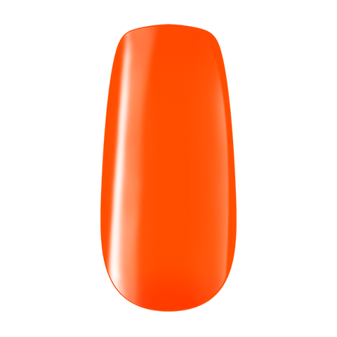 Perfect Nails LacGel #155 Aperol Spritz