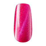 Perfect Nails LacGel Cat Eye 003 Plumeria