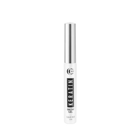 CC Brows Keratin Brow Gel