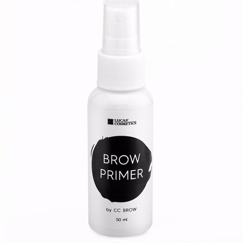 CC Brows Primer