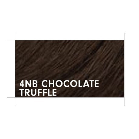 Pravana Color Lush 4NB Chocolate Truffle
