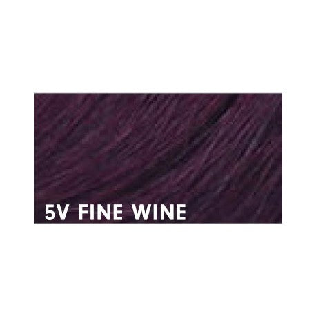 Pravana Color Lush 5V Fine Wine