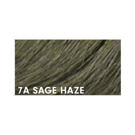 Pravana Color Lush 7A Sage Haze