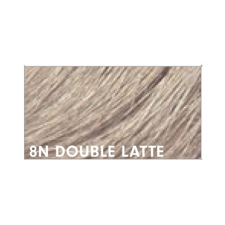 Pravana Color Lush 8N Double Latte