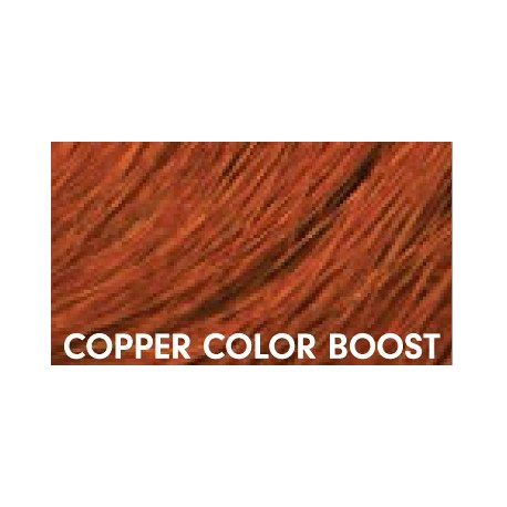 Pravana Color Lush Copper Color Boost