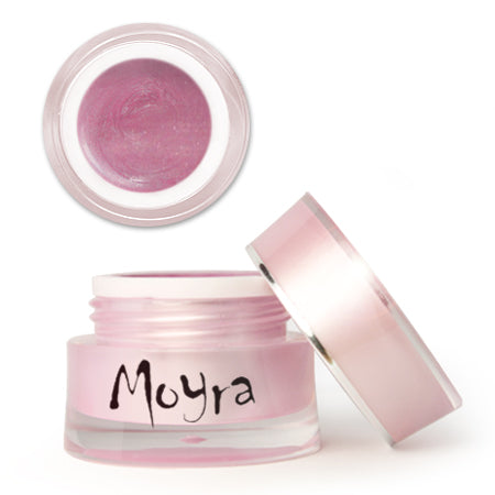 Moyra Color Gel Mystic 43