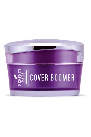 Perfect Nails - Akryl Cover Boomer