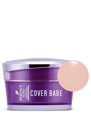 Perfect Nails - Cover Babe 30g