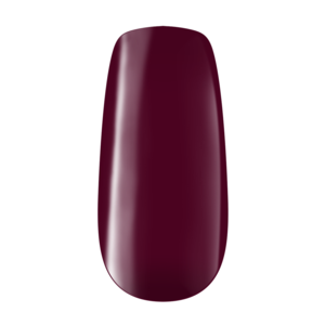 Perfect Nails Lacgel #12 Plum