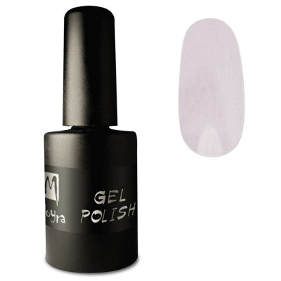 Moyra 2:1 Base & Top Coat