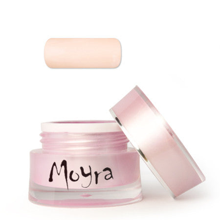 Moyra Color Gel Peachy