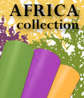 Moyra Africa Collection