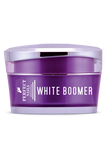 Perfect Nails - Akryl White Boomer