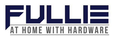 Fullie Hardware