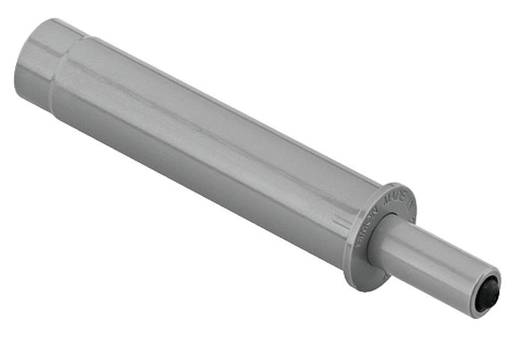 Soft Close Mechanism retrofit plunger (single) - Fullie Hardware