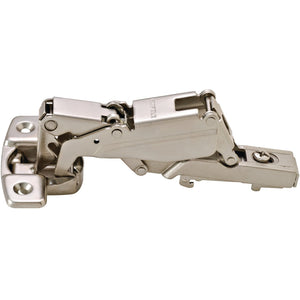 165 Degree Soft Close Hinges - Fullie Hardware